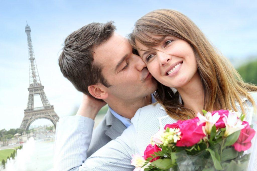 брачная ночь в москва сити